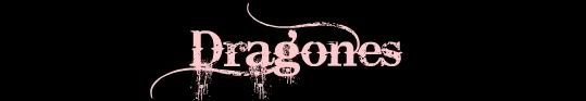 Descripción de Grupos y el vínculo Dragones