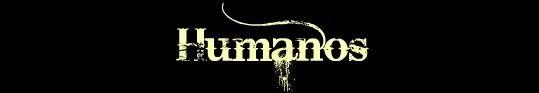 Descripción de Grupos y el vínculo Humanos