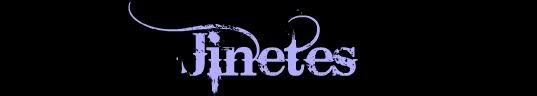 Descripción de Grupos y el vínculo Jinetes