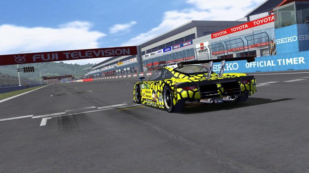 Forum gratis : Flying Bee Motorsport - Fórum - Notícias 903214_367497826701033_383912654_o_zpsbd0ae677