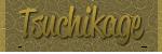 Tzuchikage
