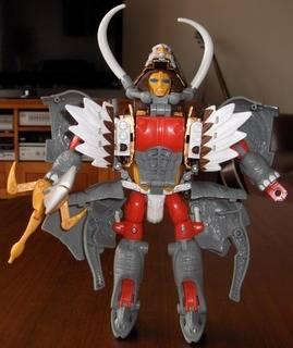Beast Wars Transformers For Sale! 028