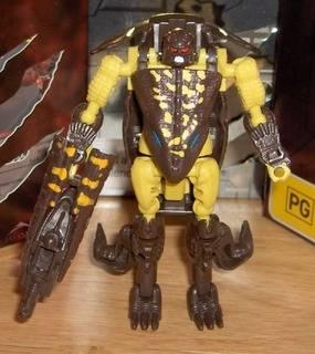 Beast Wars Transformers For Sale! HPIM0890