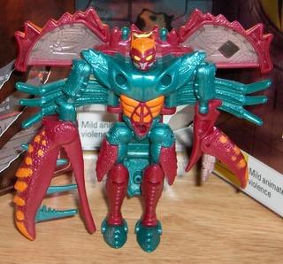 Beast Wars Transformers For Sale! HPIM0894