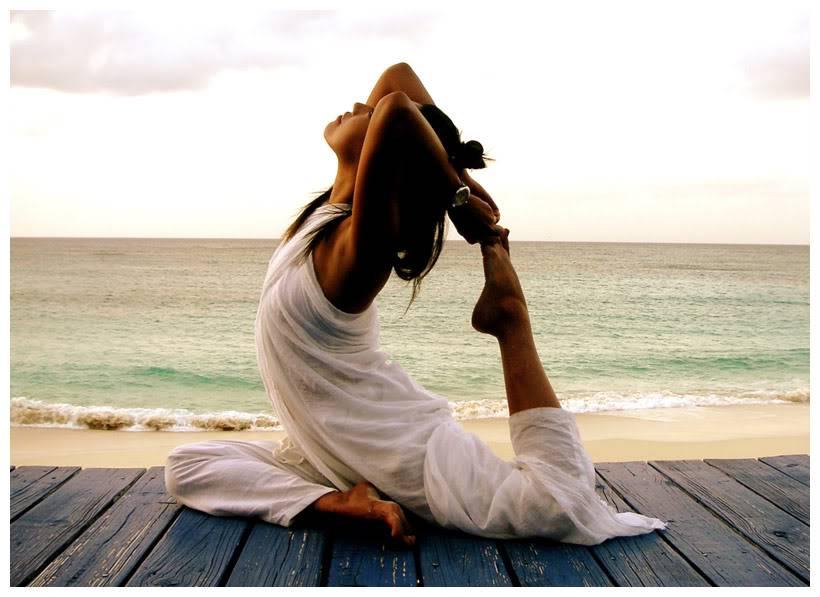 Yoga photo: True Yoga yoga-photo.jpg
