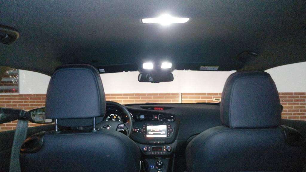 Kia Ceed GT SCoupé - Grippen - Página 3 CameraZOOM-20150528211116524_zpsmo1vpslf