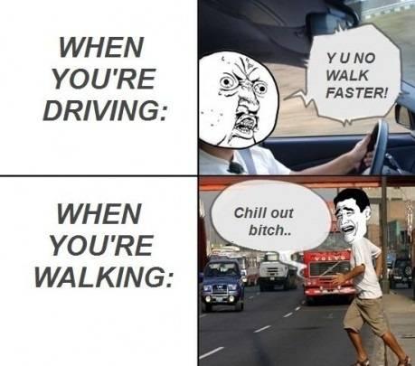 Funny Pics Thread!! Tumblr_lq77p0jYGH1r0cmo5o1_500