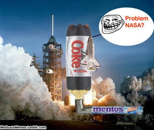 Funny Pics Thread!! Tumblr_lr9ug26kSi1r1c6jgo1_500
