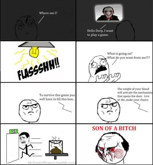 Funny Pics Thread!! Tumblr_lrfw4k9pCC1r1c6jgo1_500