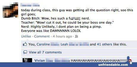 Funny Pics Thread!! Tumblr_lrvwga03Fj1qhxxujo1_500