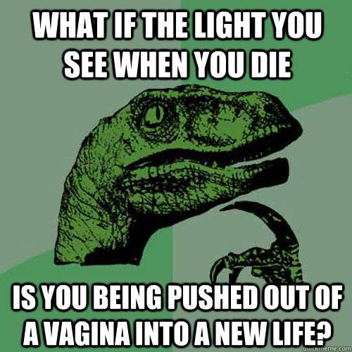 Funny Pics Thread!! Tumblr_lt0j44ZTMf1qbohddo1_500