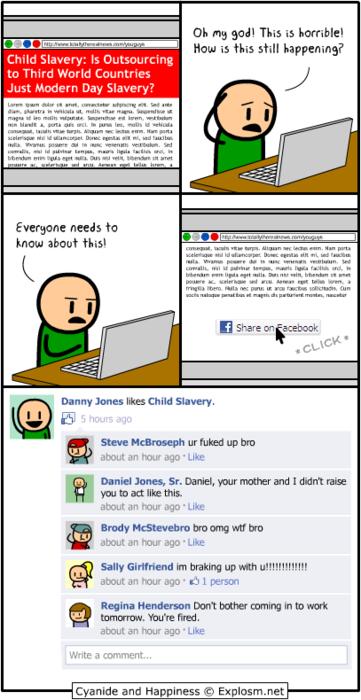 Funny Pics Thread!! Tumblr_lthb1d1FLc1qclabeo1_500