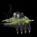 Escarabajo acorazado (reto contra emd) EscarabajoAcorazado_zpsd92a8a8e