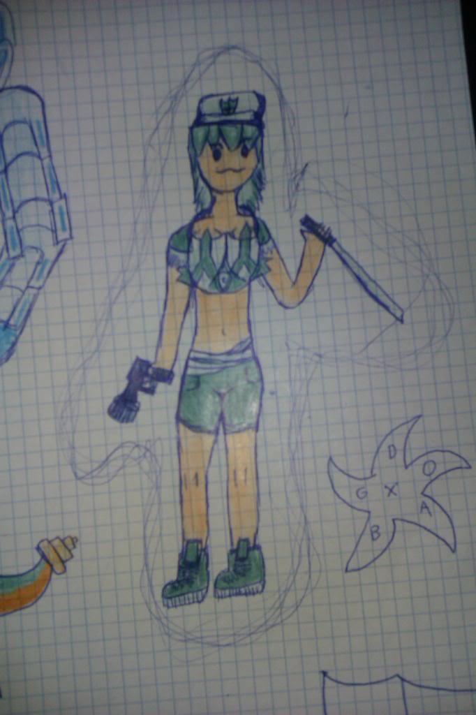 Dibujos feos de ima basados en criaturas IMAG0141_zpsb9c4f703