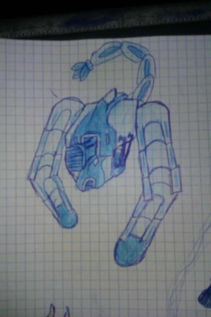 Dibujos feos de ima basados en criaturas IMAG0142_zps5c2c2755