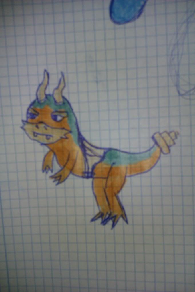 Dibujos feos de ima basados en criaturas IMAG0143_zpscad61b66
