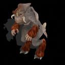 Japu  [reto contra souls] Japu3_zps66090c04