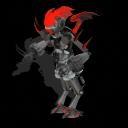 Taller Robotizante Mecha-Nachiu1_zps5a8d1d62