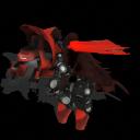 Taller Robotizante Mecha-T-Rox_zpsb64c9906