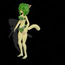 Mengues, la criatura batada Mengues7_zps3b4cc474