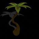 Plantuelas :D [JDF] Palmerola_zps3784a0b4