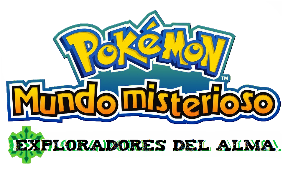 Pokémon Mundo Misterioso: Exploradores del Alma PokemonMMExploradoresLogo_zps1f79d1dd