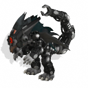 Taller Robotizante Mecha-Otakulines_zpse065a636