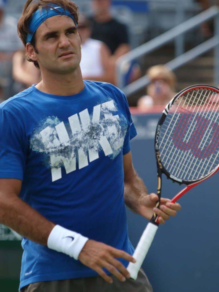 Roger's Cup, Masters 1000 de Montreal Canadá del 8 de Agosto al 14 de Agosto del 2011 - Página 2 Lookingtotheheavensforinspirationortheplanes