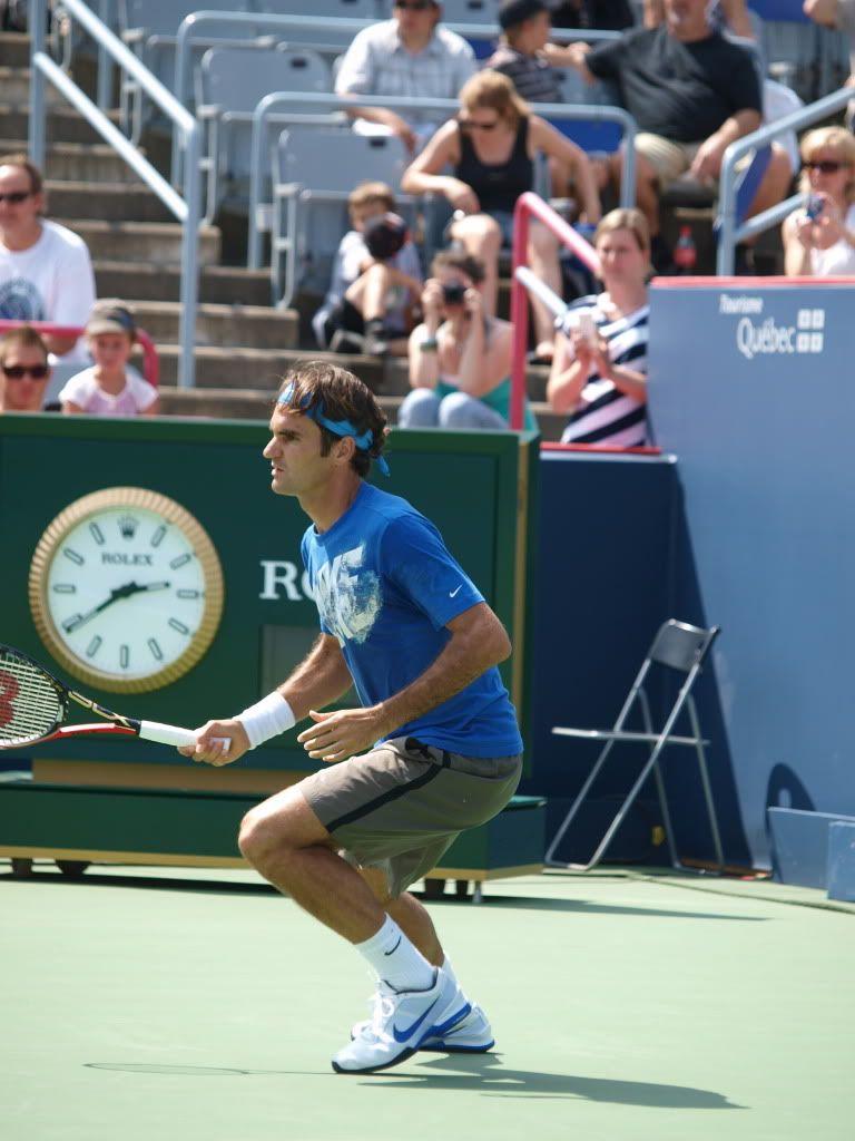Roger's Cup, Masters 1000 de Montreal Canadá del 8 de Agosto al 14 de Agosto del 2011 - Página 2 SortofmissedthechairOOPS