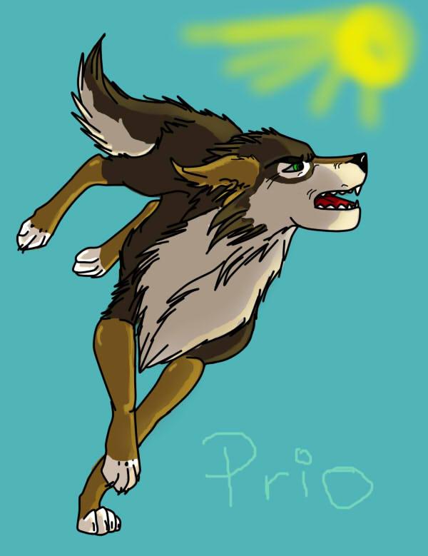 Galería de dibujos de Kivana Bitey_wolf_lineart_by_Plaguedog