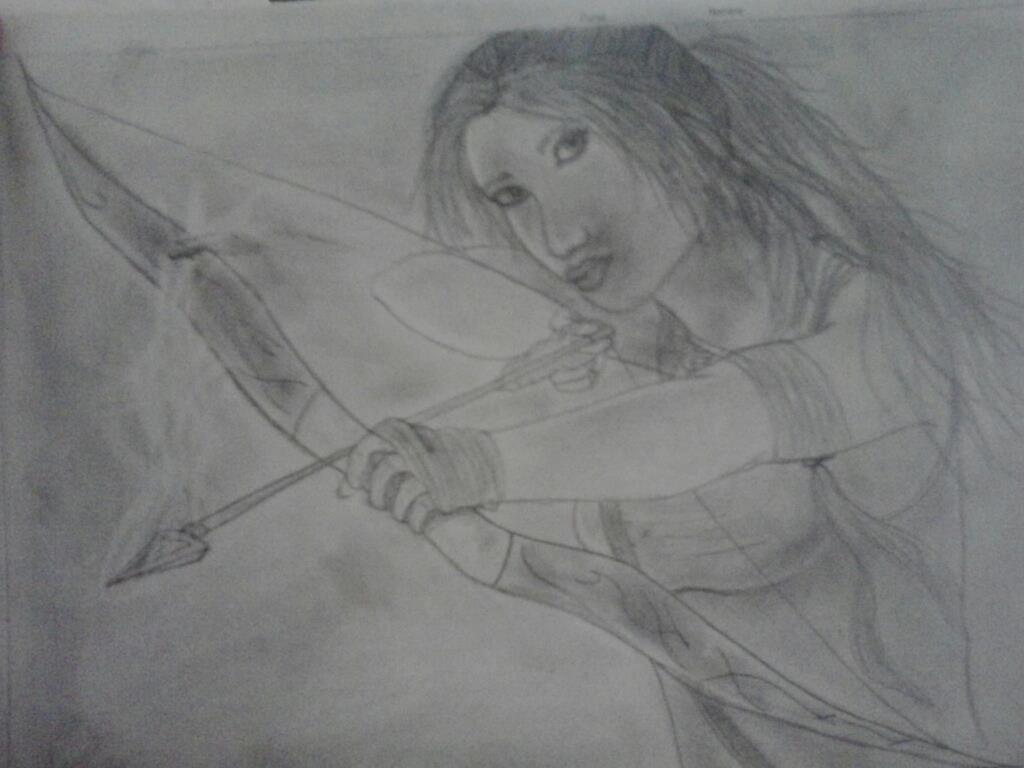 Galería de dibujos de Kivana - Página 3 859164_2839628085527_1380106553_o_zps470b29e9
