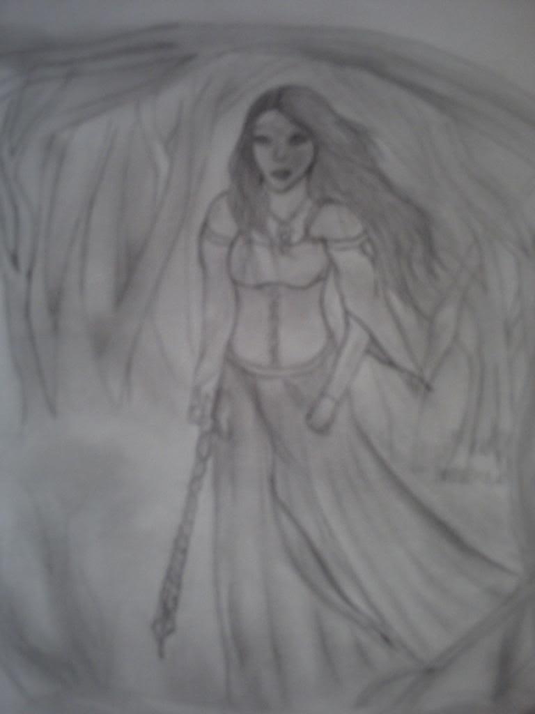 Galería de dibujos de Kivana - Página 3 PICT0003_zpsb713329f