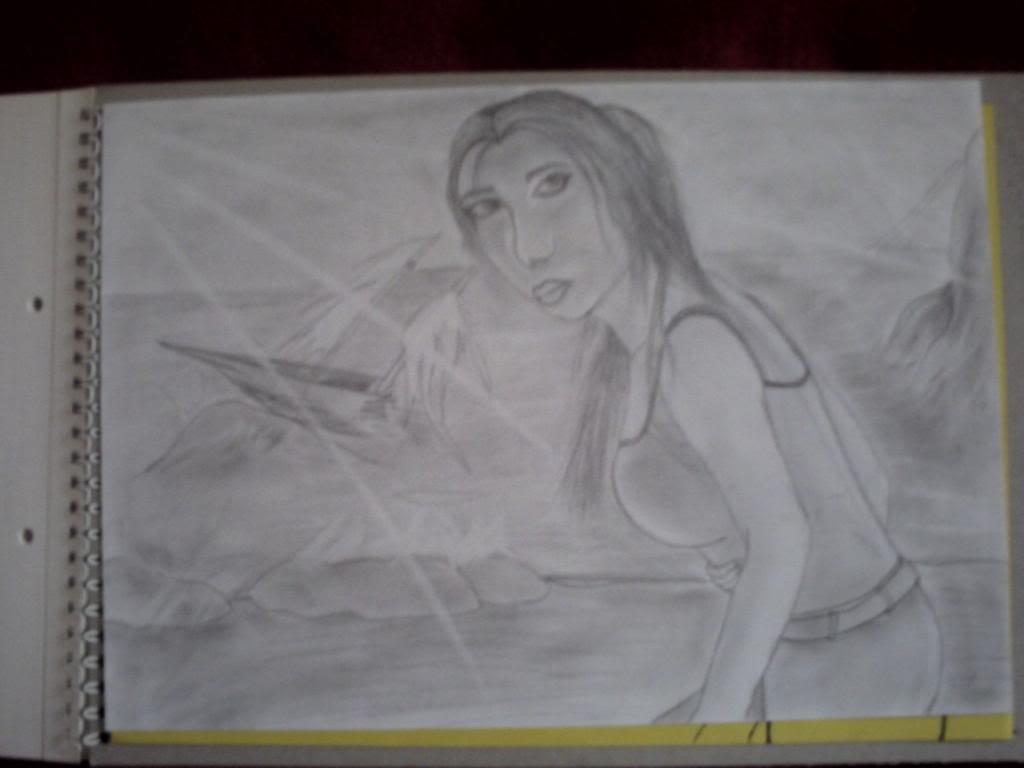 Galería de dibujos de Kivana - Página 3 PICT0007_zpsd1d956a1