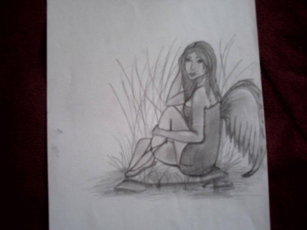 Galería de dibujos de Kivana - Página 3 PICT0008_zps6d542728