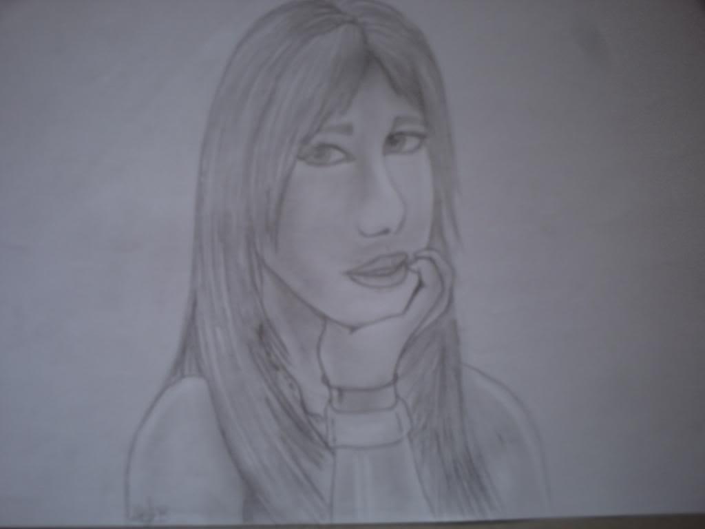 Galería de dibujos de Kivana - Página 3 PICT0017_zps2690dc04