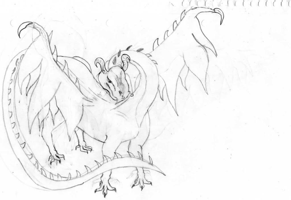 Galería de dibujos de Kivana - Página 2 Dibujo005