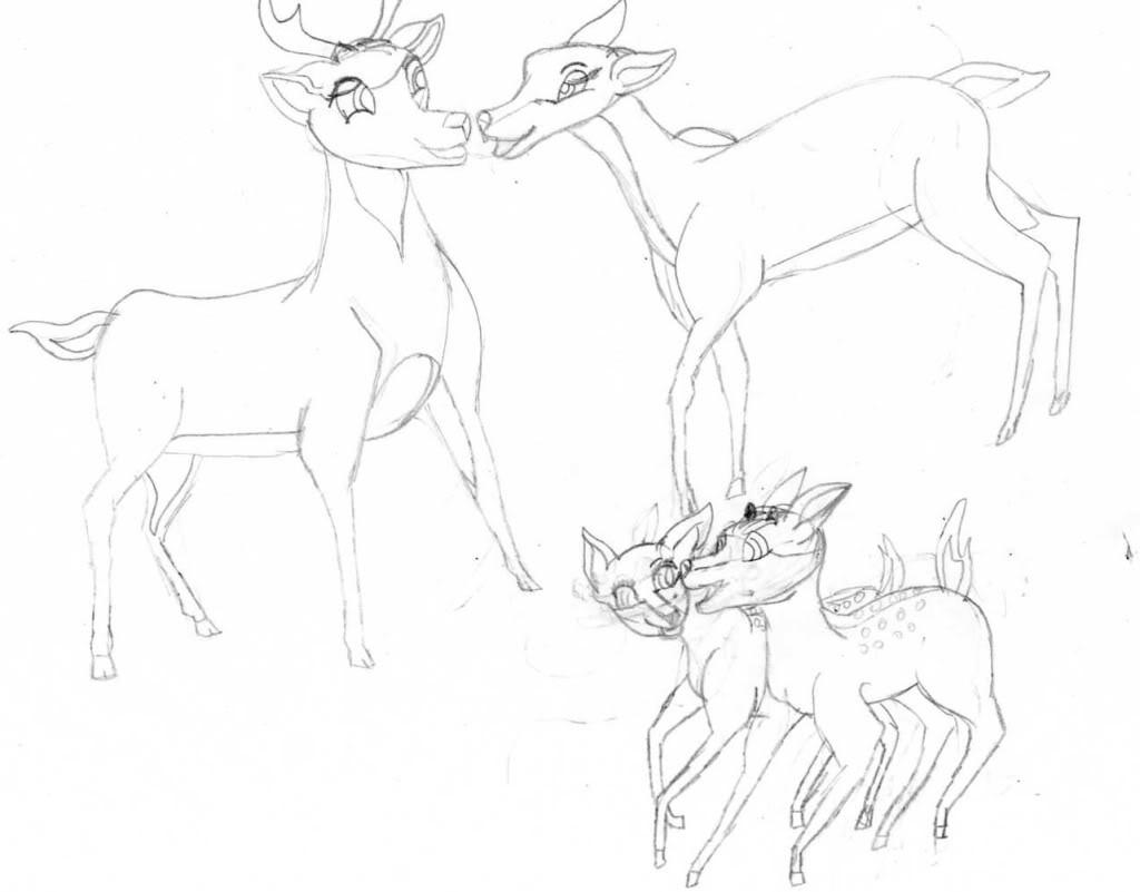 Galería de dibujos de Kivana - Página 2 Dibujo008