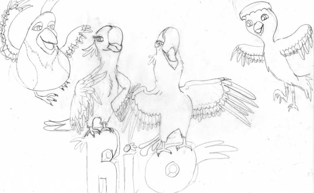 Galería de dibujos de Kivana - Página 2 Dibujo009