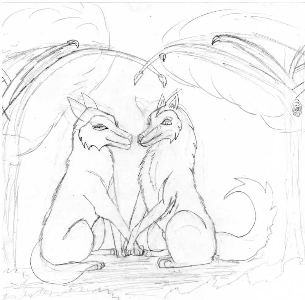 Galería de dibujos de Kivana - Página 2 Dibujo011