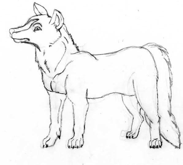 Galería de dibujos de Kivana - Página 2 Ginga002-copia3