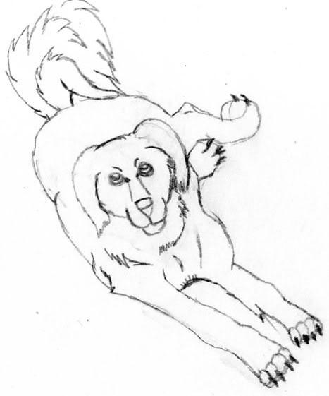 Galería de dibujos de Kivana - Página 2 Img001