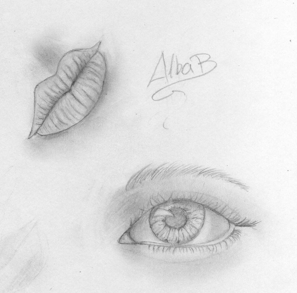 Galería de dibujos de Kivana - Página 3 Muestra010