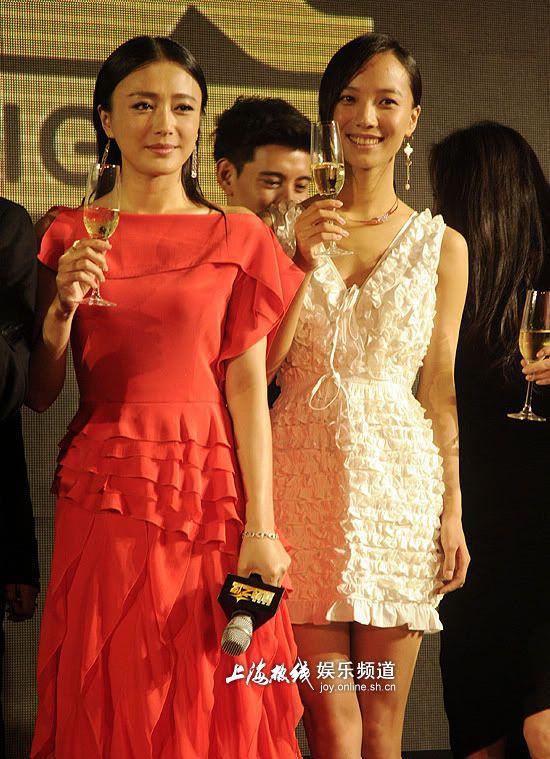 Liên Hoan Phim Thượng Hải [ 17 - 6 - 2011] 0025116234480f6650ee0b