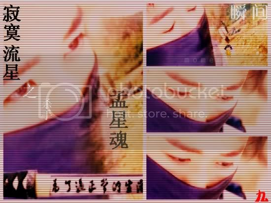 Vó Ngựa Tây Phong - Page 3 01872c14f3ab62b4c2ce7976