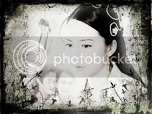 Vó Ngựa Tây Phong - Page 2 0f7776d08282d381a0ec9c84