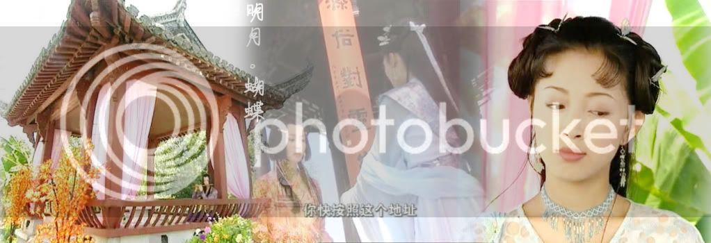 Vó Ngựa Tây Phong - Page 2 11ac0fd2158ebbe1572c8481