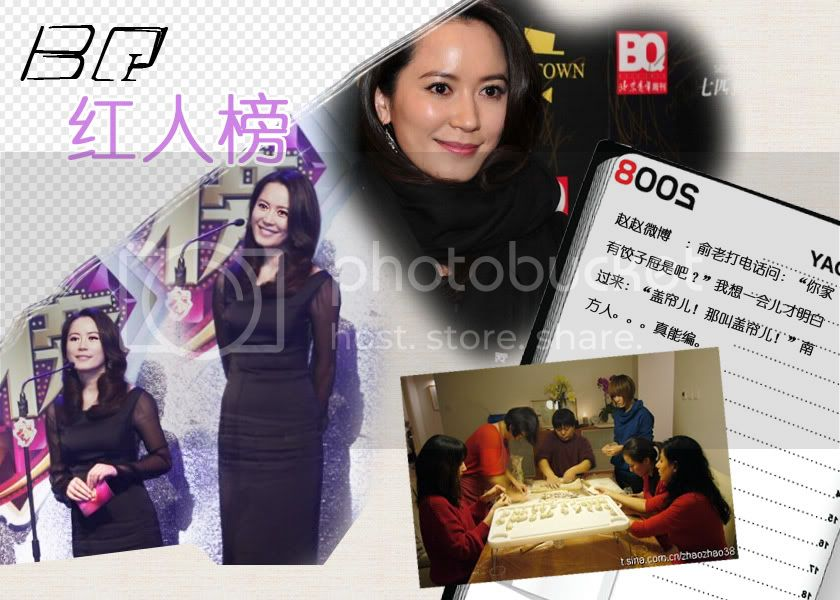 Xoay Quanh Faye Yu - 2010 Fae22f53f710555e0cf3e3fe