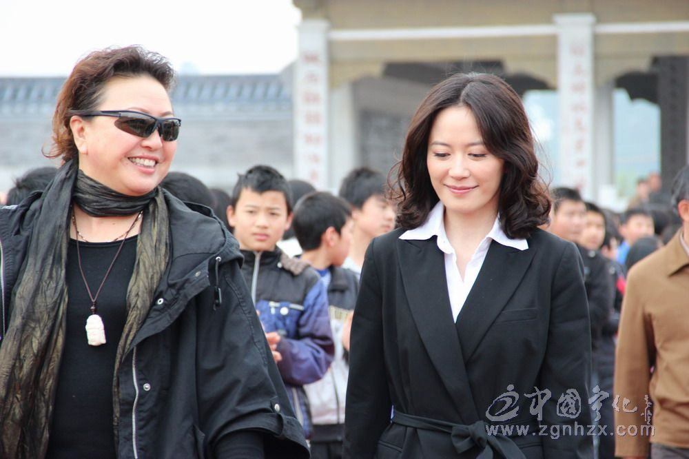 Khởi Quay Film Mới 2012 20124214355646765