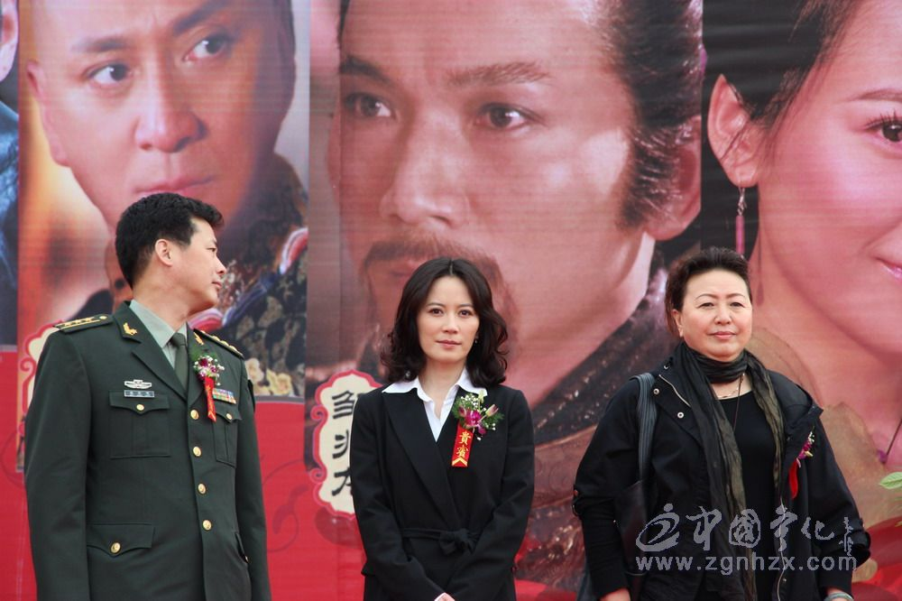 Khởi Quay Film Mới 2012 20124214432135122
