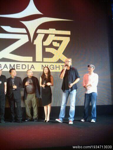 Liên Hoan Phim Thượng Hải [ 17 - 6 - 2011] 22d15fb2d6169e8bb21cb1ee-1